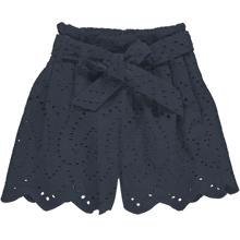 Name-It-shorts-broderi-anglaise-denisa-dark-sapphire-blue-blaa-navy