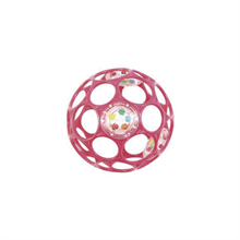 Oball-rattle-pink-rangle-gribebold-leg-griberangle-play-toys-ball-bold