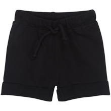 petit-by-sofie-schnoor-shorts-black-sort-snoere