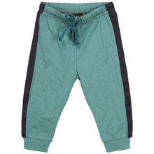 Petit by Sofie Schnoor Green Pants