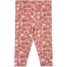 Petit by Sofie Schnoor AOP Flower Leggings
