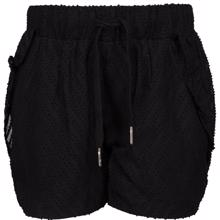 petit-by-sofie-schnoor-shorts-black-sort