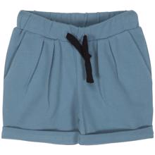 petit-by-sofie-schnoor-shorts-blue-middle-blaa
