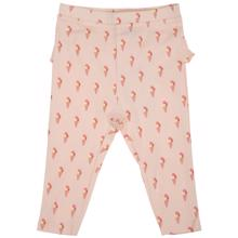 Petit-by-Sofie-Schnoor-leggings-rose-rosa-ice-cream-is