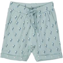 Petit-by-Sofie-Schnoor-shorts-green-groen-is-ice-cream