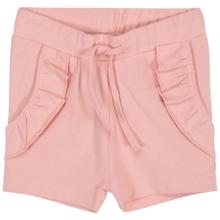 petit-by-sofie-schnoor-rose-shorts-flaeser-fringes