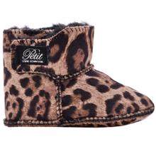 petit-by-sofie-schnoor-futter-baby-boots-leopard