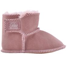 petit-by-sofie-schnoor-stoevler-shoes-boots-rosa-rose