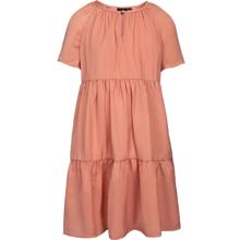 P202200-Petit-by-Sofie-Schnoor-kjole-dress-rosa-rose