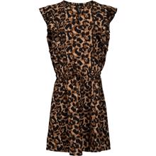 P202207-Petit-by-Sofie-Schnoor-kjole-dress-leo-leopard