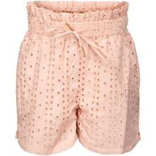 P202247-Petit-by-Sofie-Schnoor-shorts-rose-rosa