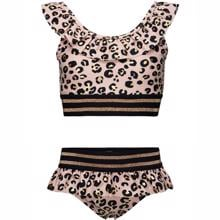 P202253-Petit-by-Sofie-Schnoor-bikini-swimwear-rose-rosa-guld-gold-black-sort.