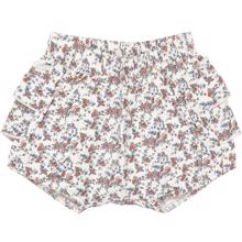 P202531-0101-Petit-by-Sofie-Schnoor-bloomers-shorts-hvid-white-flowers-blomster