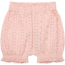P202631-4005-Petit-by-Sofie-Schnoor-bloomers-shorts-cameo-rose