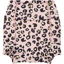Petit-by-Sofie-Schnoor-badebukser-swim-pants-leopard-rose-rosa-gold-guld-black-sort