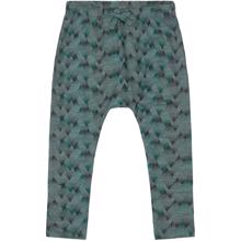 Petit-by-Sofie-Schnoor-pants-bukser-blue-blaa-mountain-bjerg-green-groen