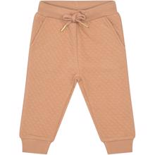 Petit-by-Sofie-Schnoor-sweatpants-pants-bukser-nyc--light-rose-lys-rosa-gold-guld