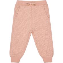 Petit-by-Sofie-Schnoor-sweatpants-bukser-rose-print