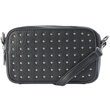 Petit-by-Sofie-Schnoor-taske-bag-nitter-black-sort