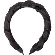 Petit-by-Sofie-Schnoor-haarboejle-hair-accessories-black-sort