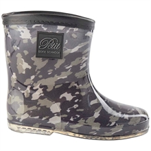 P211800_9023-petit-by-sofie-schnoor-aop-camouflage-rubber-boot