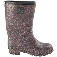 P211803_9008-petit-by-sofie-schnoor-multi-rubber-boot