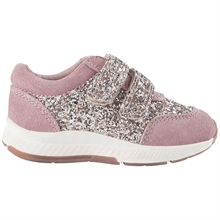 P211826_4010-petit-by-sofie-schnoor-rose-shoe-velcro-glitter