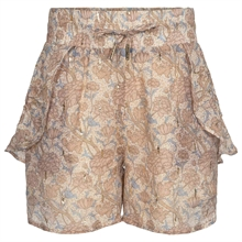P212215_4068-petit-by-sofie-schnoor-light-rose-shorts-rosella