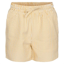 P212256_2006-petit-by-sofie-schnoor-yellow-shorts-girl