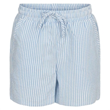 P212256_5063_petit-by-sofie-schnoor-light-blue-shorts-