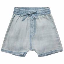 petit-by-sofie-schnoor-shorts-light-blue-lyseblaa