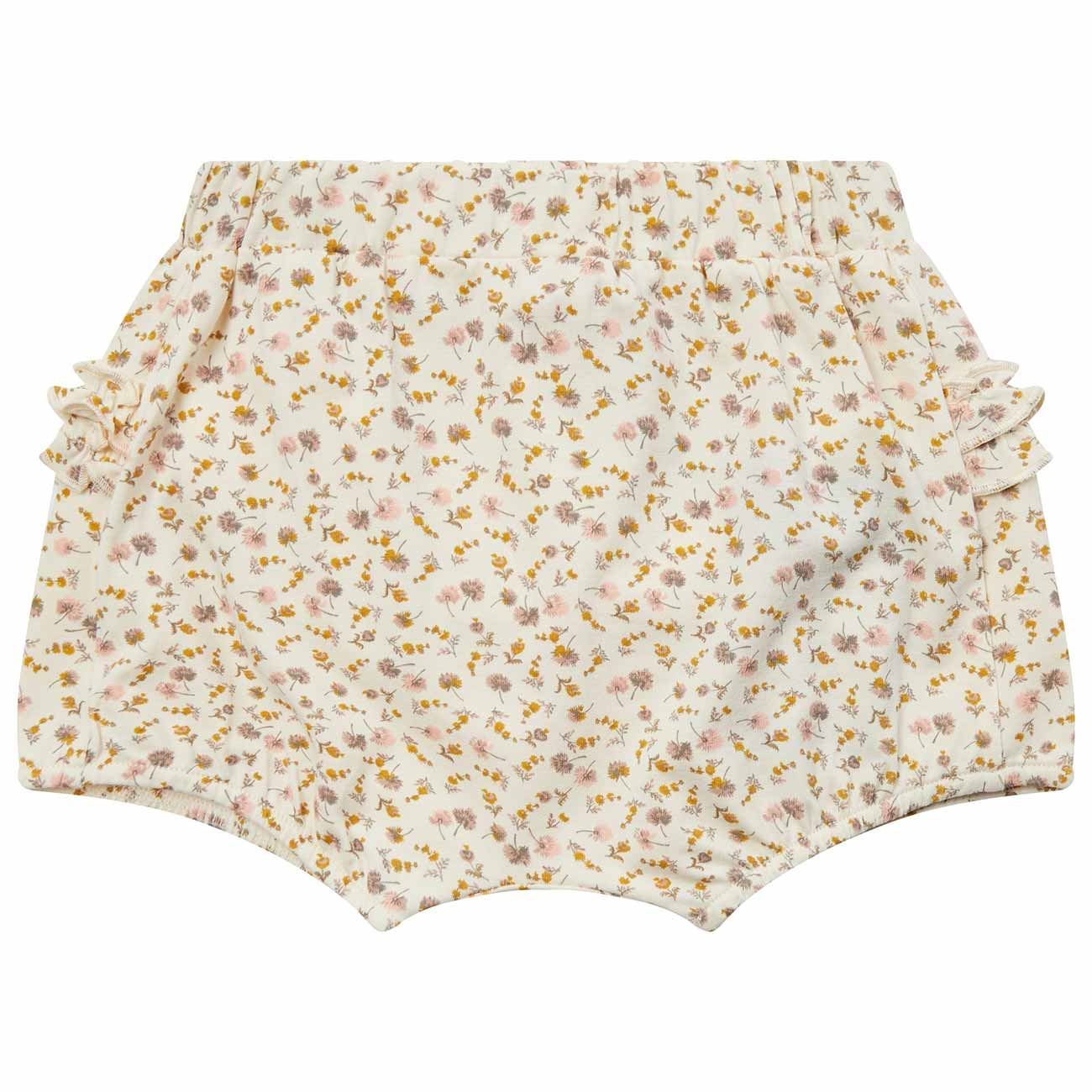 Petit by Sofie Schnoor Off White Merle Bloomers