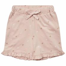 petit-by-sofie-schnoor-shorts-light-rose-rosa