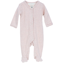serendipity-heldragt-suit-newborn-off-white-powder
