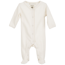serendipity-heldragt-suit-newborn-off-white