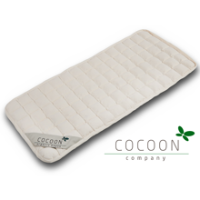 cocoon-rullemadras-til-lift-kapok-organic