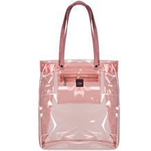 Petit by Sofie Schnoor Rose Shopper