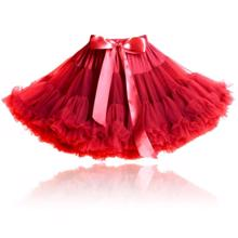 dolly-by-le-peptit-tom-skirt-red-roed