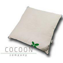 cocoon-organic-pude-pillow-amazing-maze-cotton-bomuld-voksen