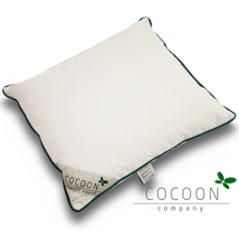cocoon-pude-pillow-organic