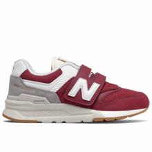 new-balance-sneakers-burgundy-heritage-bordeaux