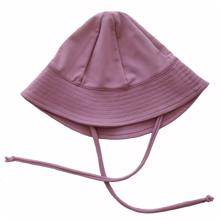 Petit-crabe-sunhat-solhat-heather