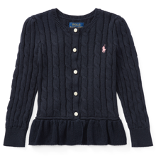 Polo-ralph-lauren-cardigan-blue-blaa-navy