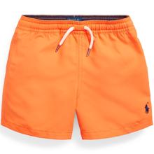 Ralph-Lauren-badebukser-swimpants-bukser-orange