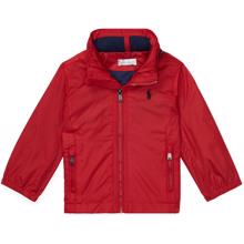 Ralph-lauren-baby-red-roed-jakke-jacket-blue-blaa