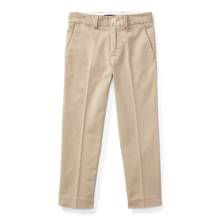 Ralph-lauren-brown-brun-chinos-bukser-pants