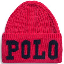 Polo Ralph Lauren Girl Polo Hat Sport Pink