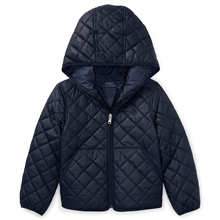 Ralph-lauren-jakke-jacket-blaa-blue-navy