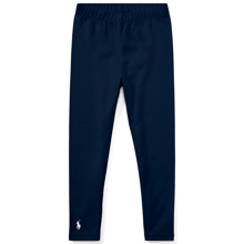 Ralph-lauren-leggings-blue-blaa-navy