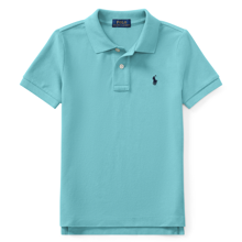 Ralph-lauren-polo-t-shirt-green-groen